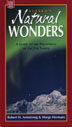 Alaska's Natural Wonders Book